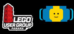LUG Panama - LEGO USER GROUP PANAMA